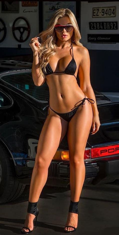 sultry heels photo femeie tricouri erotism