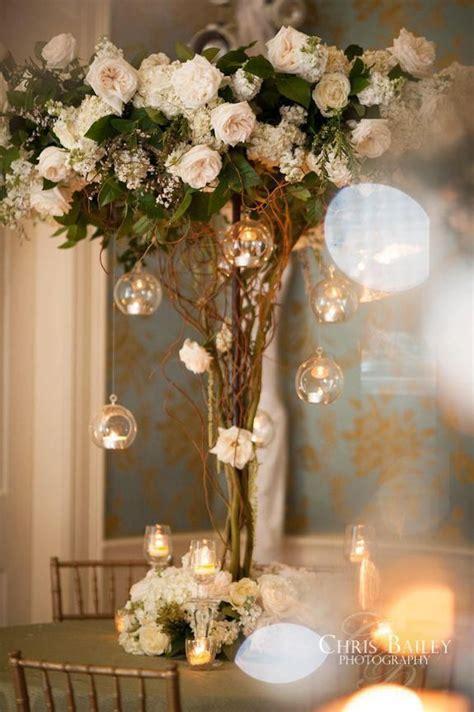 images  midsummer night wedding ideas  pinterest receptions wedding  head