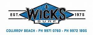 Monsta 8  U2013 Wicks Surf Shop Collaroy