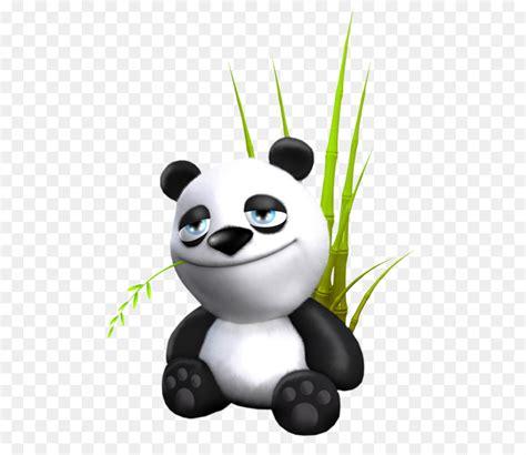 keren  gambar wallpaper panda cinta richi wallpaper