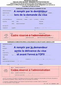 Convocation Permis De Conduire : test ofii anaem de fran ais pour obtenir un visa long sejour dilf diplome initial de langue ~ Medecine-chirurgie-esthetiques.com Avis de Voitures