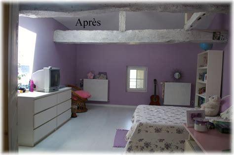stage de cuisine pour ado ophrey com idee tapisserie pour chambre ado