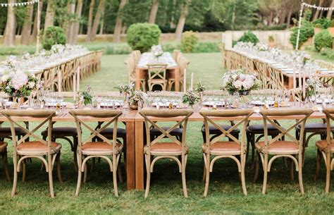 location chaise table mariage location table mariage table de reception be lounge