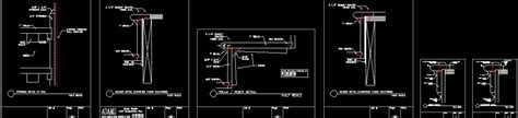 heater dwg detail for autocad designs cad