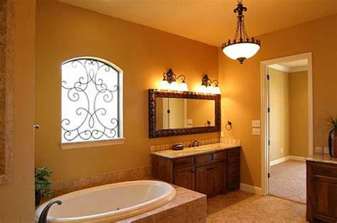 Bathroom Decorating Ideas by The Most Comfortable Bathroom Decorating Ideas Amaza Design