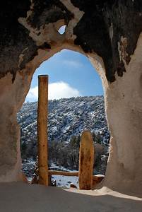 frequently asked questions bandelier national monument