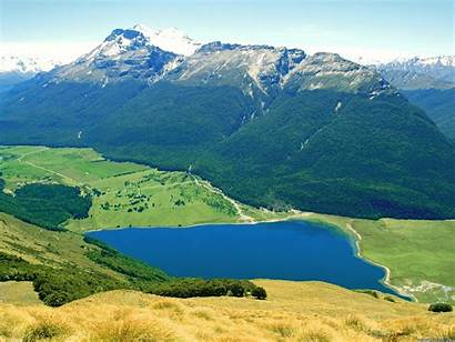 Zealand Background Nz Newzealand Kelly