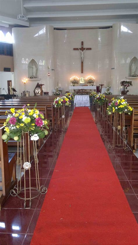 dekorasi florist surabaya florist shop florist murah