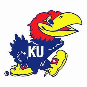 University In Kansas: university of kansas ( ku ...