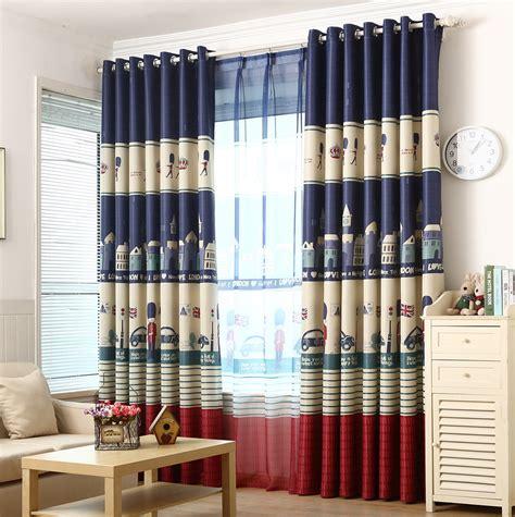 cheap horizontal striped curtains curtain menzilperde net
