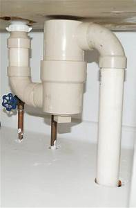 fixing old leaky bathroom faucet doityourselfcom With bathroom sink makes gurgling noise