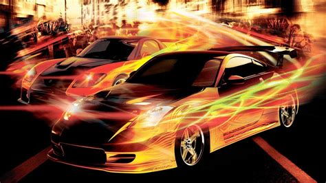 fast  furious wallpaper  images