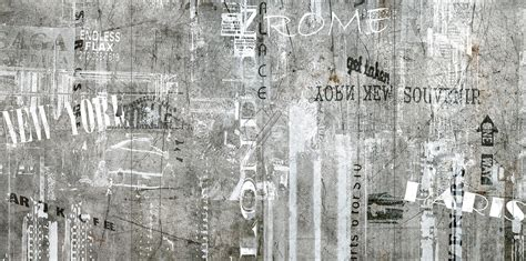 panels wall tile graffiti urban style texture seamless