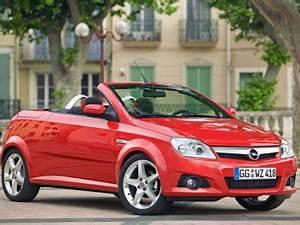 Opel Tigra Occasion : cabriolet pas cher d 39 occasion blog auto carid al ~ Medecine-chirurgie-esthetiques.com Avis de Voitures