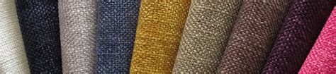 Upholstery Fabric Uk by Washable Curtain Fabric Washable Upholstery Fabric