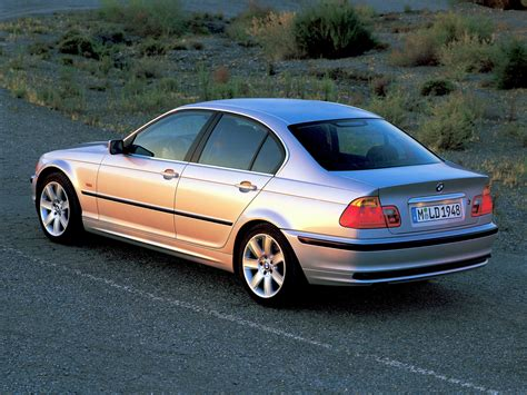 Bmw 3 Series Sedan Picture by Car In Pictures Car Photo Gallery 187 Bmw 3 Series 328i