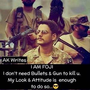 Pin by #PAKARMY... Pak Love Quotes