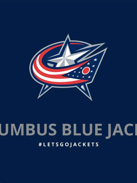 They are members of the metropolitan division of the eastern conference of the national hockey league (nhl). Free download Blue Jackets Wallpapers 1920x1080 for your ...