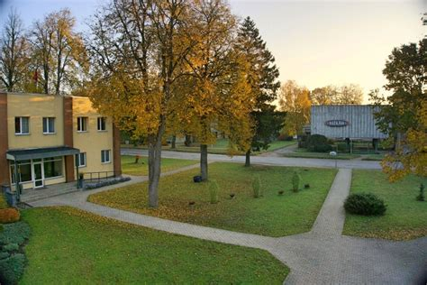 Barkavas pagasts - Madona.lv