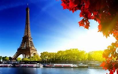 Paris Wallpapers 1080p Background