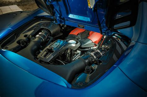 ferrari 488 engine ferrari 488 spider wallpapers images photos pictures