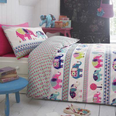 butterfly home  matthew williamson designer kids white