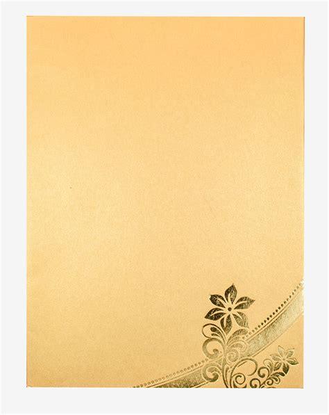 exclusive wedding card designs weneedfun