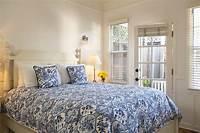 cape cod bedroom ideas Cape Cod Bedroom Decorating Ideas