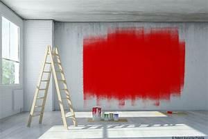 Farbe Für Beton Aussen : beton streichen theo schrauben blog ~ Eleganceandgraceweddings.com Haus und Dekorationen