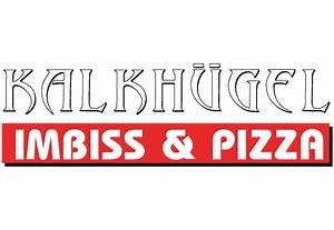 Essen Bestellen Osnabrück : kalkh gel imbiss pizza osnabr ck italienische pizza t rkisch snacks lieferservice ~ Eleganceandgraceweddings.com Haus und Dekorationen