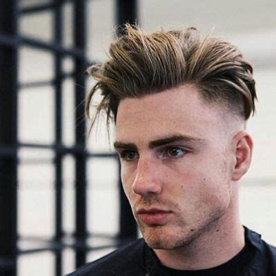 1000 ideas about comb over haircut on pinterest comb