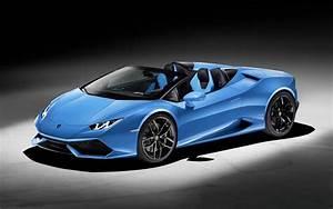 Lamborghini Huracan Spyder : 2016 lamborghini huracan lp 610 4 spyder 2 wallpaper hd car wallpapers id 5782 ~ Medecine-chirurgie-esthetiques.com Avis de Voitures