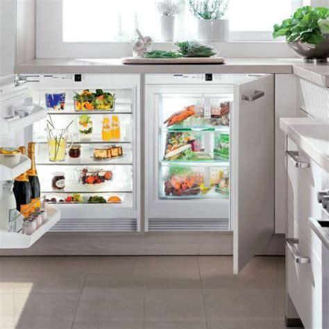 les 10 nouveaux réfrigérateurs côté maison