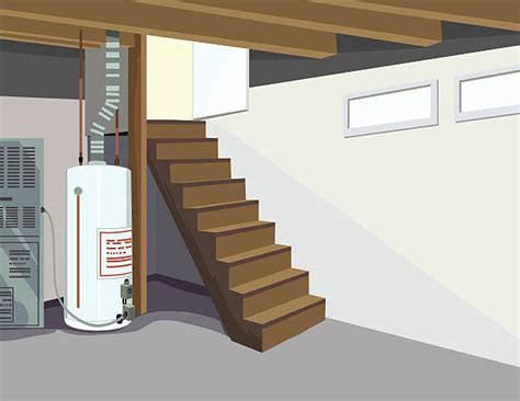 basement clipart black and white royalty free basement clip vector images