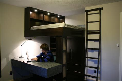 Cheap Sofa Beds Toronto by Kids Room To Mini Man Cave Traditional Bedroom