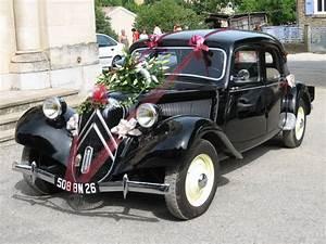 Location Voiture Valenciennes : location voiture ancienne pour mariage dans le nord ~ Melissatoandfro.com Idées de Décoration