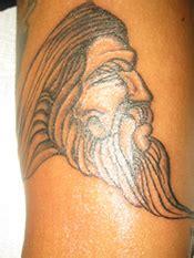Henna Tattoo Men greek tattoo images designs 175 x 233 · jpeg
