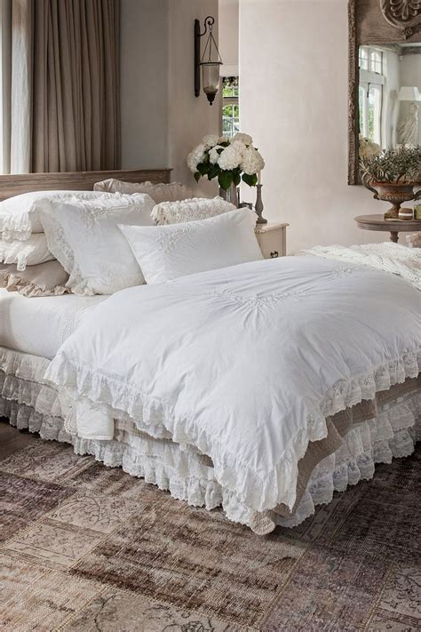 bed linen bedding sets bedroom decor trelise cooper ballroom valancing ezibuy