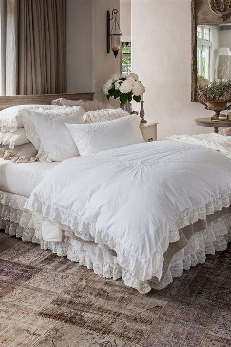Bed Linen & Bedding Sets  Bedroom Decor Online Trelise