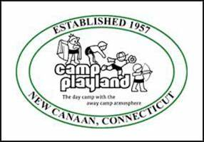 Camp Playland and Playland Nursery School