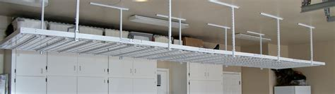 the garage center tucson tucson overhead storage ideas gallery the garage center
