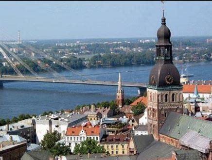 Ļvovas apgabala delegācija vēlas apgūt Latvijas pieredzi ...
