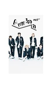 discography - NCT