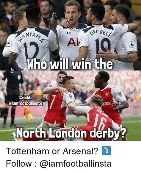 Football Memes Arsenal - 25 best memes about london london memes