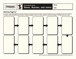 Working Together Worksheet For 7th