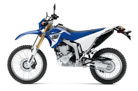 Yamaha Wr250 R Hd Photo by 2014 Yamaha Wr250r Pictures Photos Wallpapers Top Speed