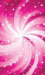 Swirl background — Stock Vector © averych #2502357
