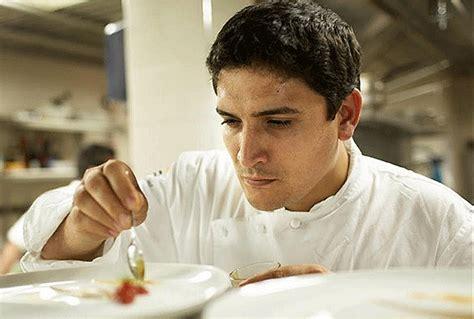 chef de cuisine salary chef de cuisine italian restaurant hton bays ny hospitality hotel restaurant