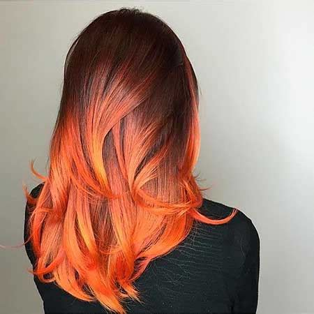 Colored Black Hairstyles by Amazing Black And Colored Hairstyles Hairstyles