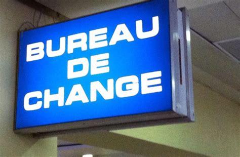 bureau de change amiens bureau change bdcs move to narrow exchange rate gaps